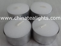 Logo - Tealight Candle Ltd.