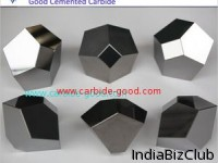 Diamond Making Jewelry Tools Tungsten Carbide Anvil