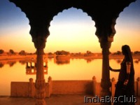 Packages For Rajasthan