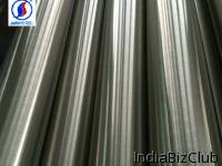 SS Steel Pipe NO 4 Surface No Fingerprint
