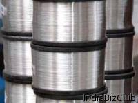 Tin Coated Copper Wire