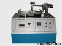LCD Display Wear Test Machine