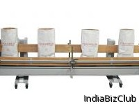 Fischbein Technical Conveyors