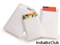Sancell Padded Mailers 210mm X 270mm