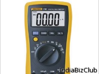 Autoranging Digital Multimeter 17B