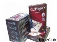 Copimax Copy Paper 500 Sheet