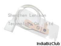SA051 Nihon Kohden Infant Disposable Spo2 Sensor
