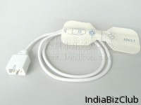 SA116 CSI Adult Foam Disposable Spo2 Sensor