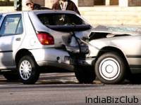 David Maklan Car Accident Injuries