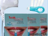 Private Label Teeth Cleaning Kit From Whitening Kit Supplier Whiten Teeth In 3 Minute With Patented Whiten Tooth At Home Wholesale