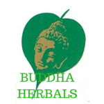Logo - Buddha Herbals And Ayurvedic Products