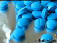 BUY RESEARCH CHEMICALS AND PILLS ONLINE