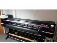 Mimaki CJV150 160 Printer Cutter 64 Inch
