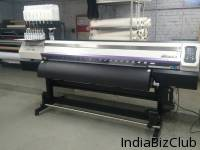 New Printer Machine And Photo Printer Laser