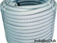 Corrugated Flexible Hose Pipes