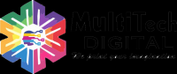 Logo - MultiTech Digital