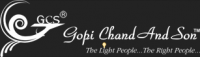 Logo - Gopi Chand and Son