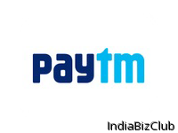 Get Rs 10 Cashback On Recharges Bill Payments Of Rs 50 At Paytm