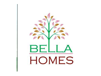 Logo - Bella Homes