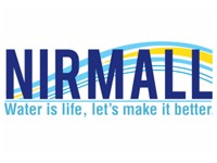 Logo - Nirmall Enterprise