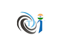 Logo - Trade India Research