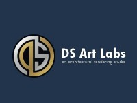 Logo - DS Art Labs