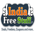 Logo - Online Shopping & Coupon Deal Website