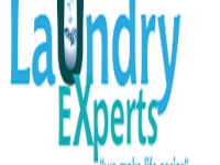 Logo - Laundry Experts