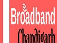Logo - Connect Broadband