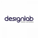 Logo - Design Lab