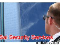 Security Services For Bank