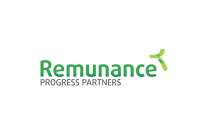 Logo - Remunance