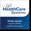 Logo - HealthCare Systems