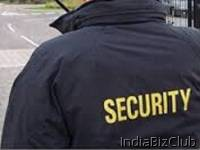 Security Services In Mathura