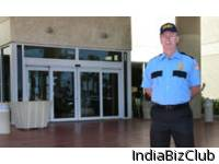 Hotels Malls Security Services