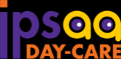Logo - ipsaa Day Care