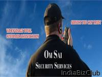 Security Service Provider In India