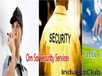 Top Security Services In India