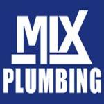 Logo - Mix Plumbing And Gas