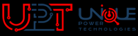 Logo - Unique Power technologies