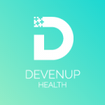 Logo - Devenup Health
