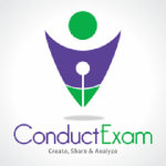 Logo - Conduct Exam Technologies LLP
