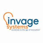 Logo - Invage Systems