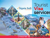Visa Services In Hyderabad Signin Soft