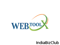 WebToolX Design Consultants