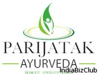 Parijatak Ayurveda Pvt Ltd