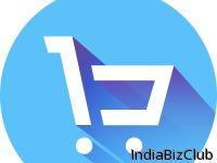 Shopping Cart Software Purchase Commerce