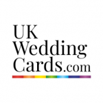 Logo - Uk Wedding Cards