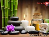 Near Me Ads Best Portal For Body Massage In Hyderabad