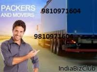 EAZYMOVE PACKERS AND MOVERS